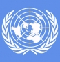 The-United-Nations